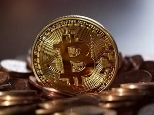Eric Dalius believes that cryptocurrencies can help to create a more vibrant economy