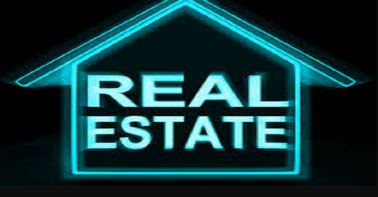 Comments of EJ Dalius About The Scenario In The Real Estate Companies Post Lockdown?