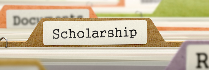 Eric Dalius: Why Scholarship Is The Backbone Of Education