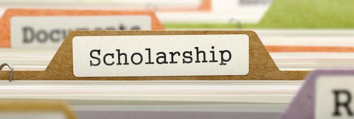 Eric Dalius: Why Scholarship Is The Backbone Of Education