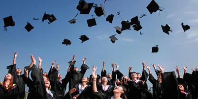 Winning Scholarships For Studying Abroad: Know It All From Eric Dalius